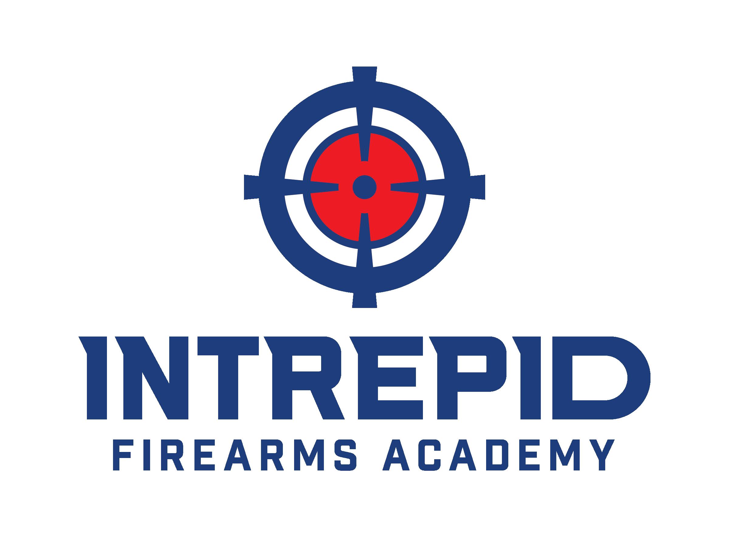 Intrepid Firearms Academy